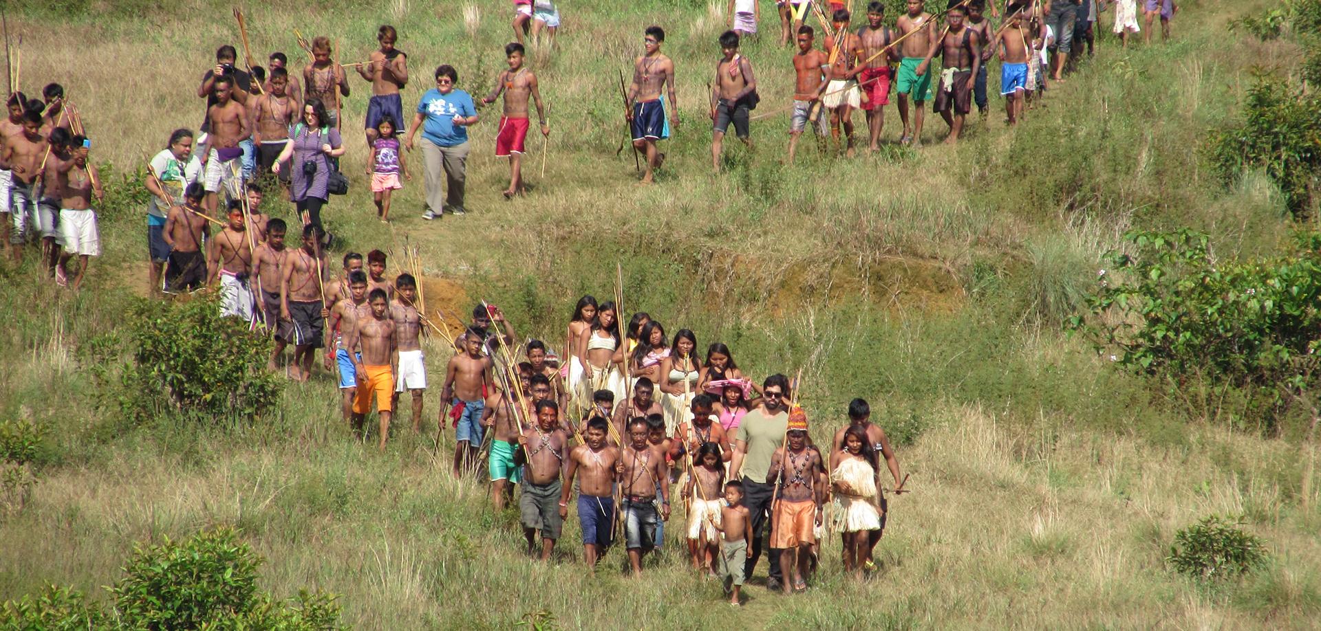 destaque-aldeias-munduruku-2