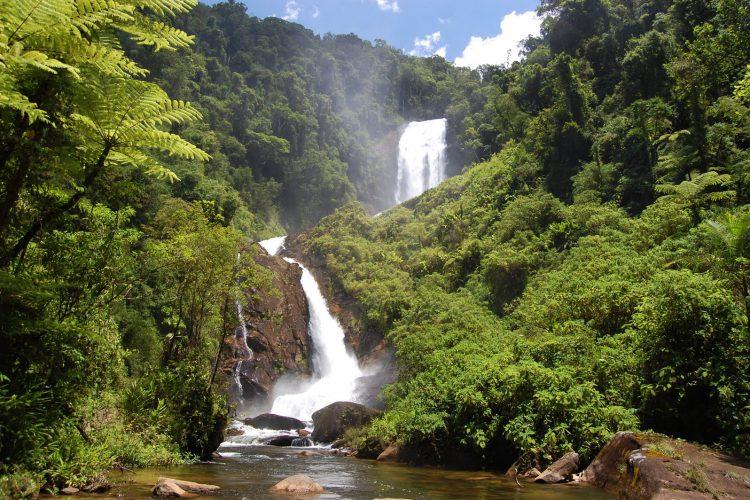 Foto: do site cidadaobarreirense.blogspot.com