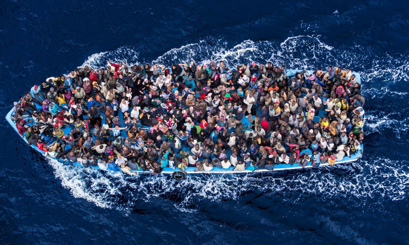 Cronica-15-imigrantes