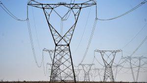 linhas-de-transmicao-energia-economia-20120914-02-size-598
