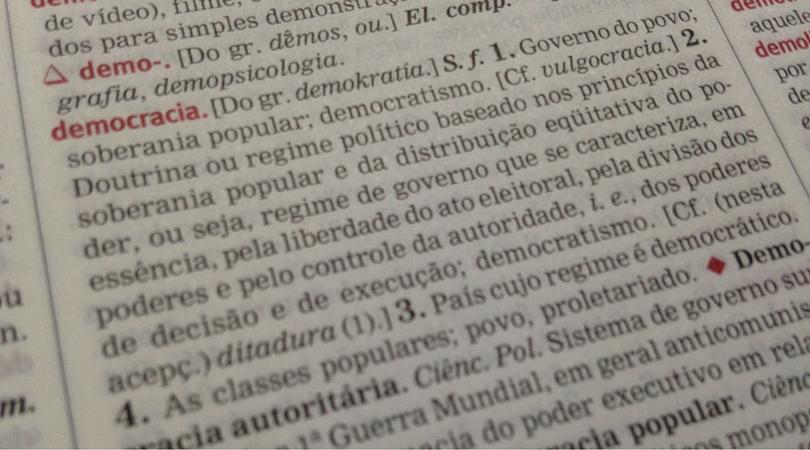 16-democracia