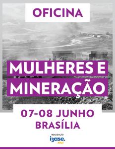 Banner_MulheresMineracao