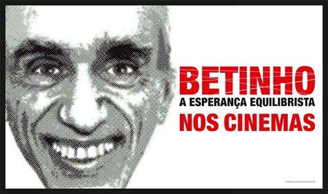 Betinho-1