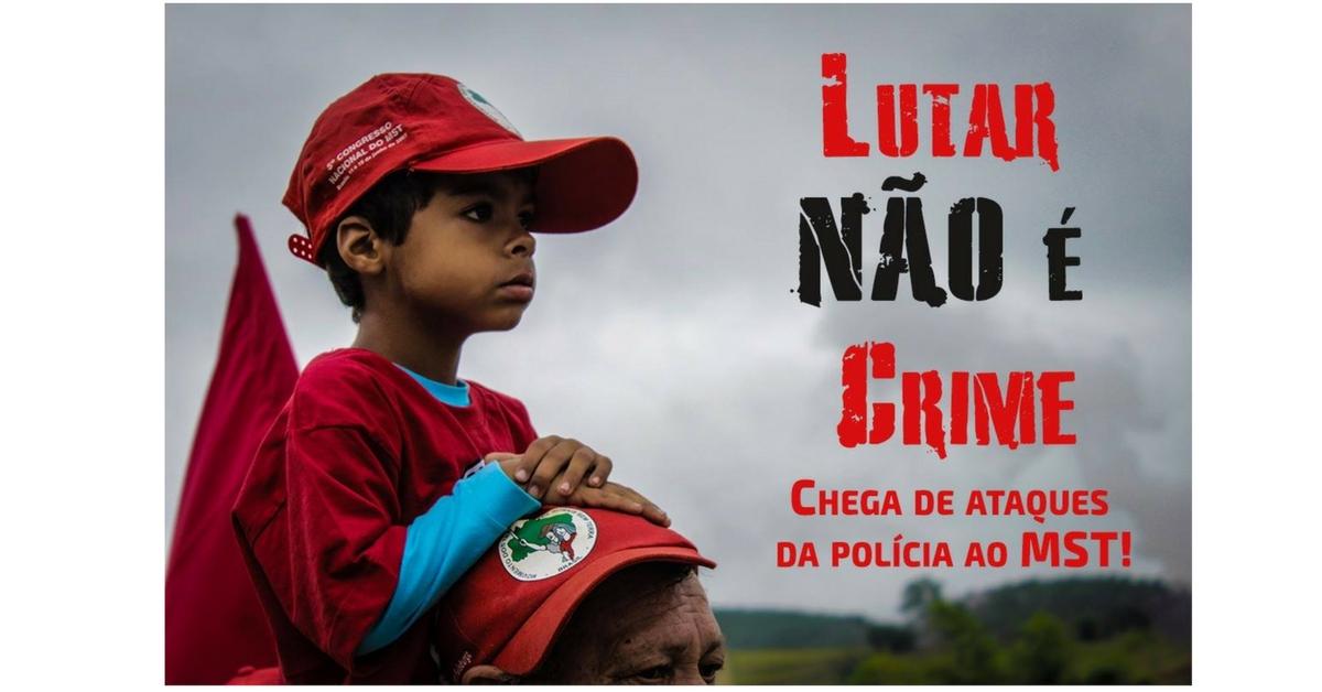 Lutar-nao-e-crime
