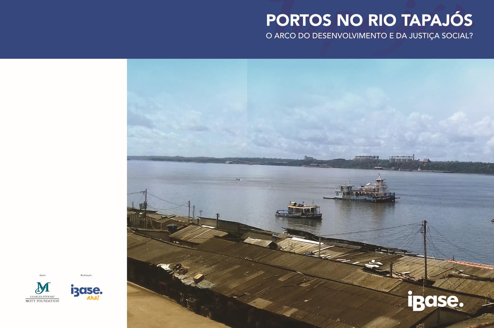 Capa-cartilha-portos
