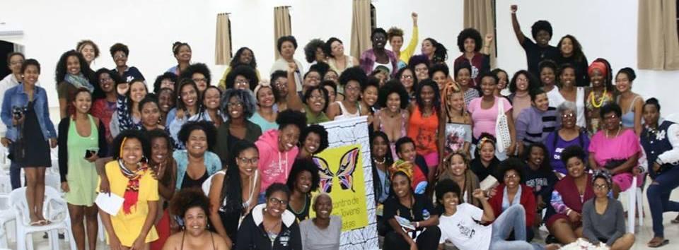 II-encontro-jovens-negras-feministas-destacada