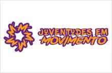 Juventudes em Movimento