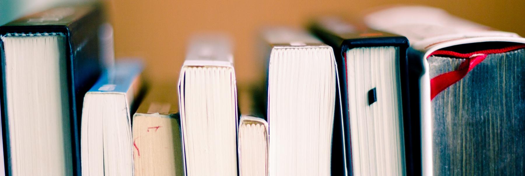 livros-recorte
