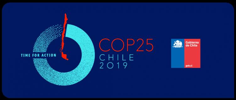 logocop25-gob_color_0