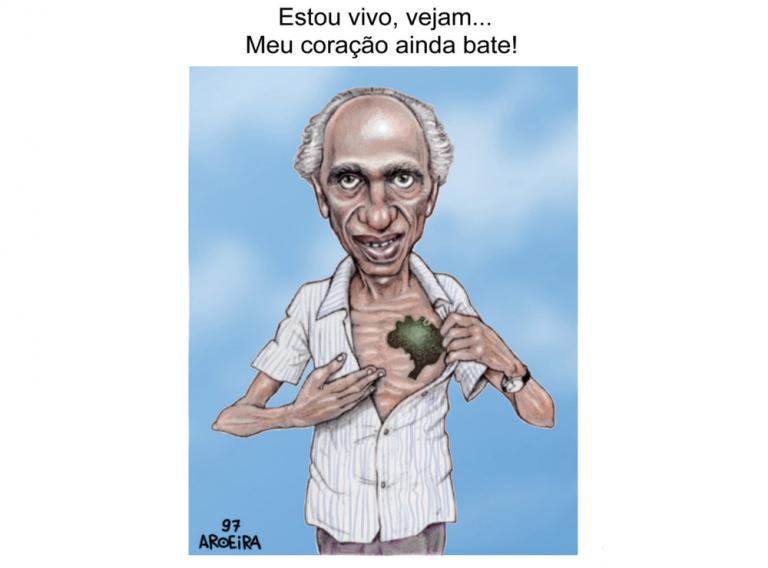 01_Charge Betinho
